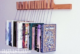 Book rack - thumbnail_6