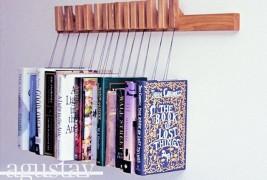 Scaffale porta libri - thumbnail_6