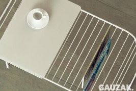 Marc coffee table - thumbnail_6