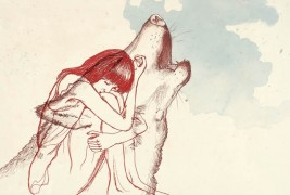 Illustrations by Ewelina Skowronska - thumbnail_6