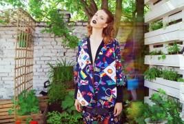 Edyta Jermacz primavera/estate 2012 - thumbnail_6