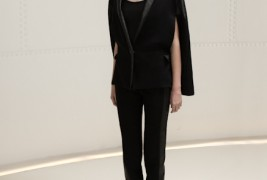 Elise Kim fall/winter 2012 - thumbnail_6