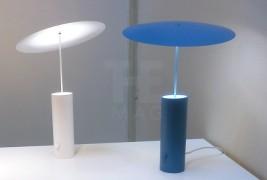 Parasol lamp - thumbnail_6