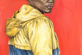 Portraits by Henrietta Harris - thumbnail_6
