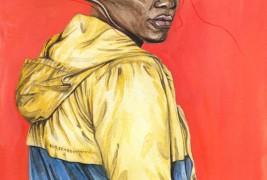 Ritratti by Henrietta Harris - thumbnail_6