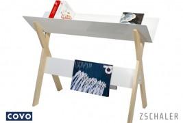 Lesefutter book rack - thumbnail_6