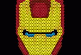 Supereroi a triangoli - thumbnail_6