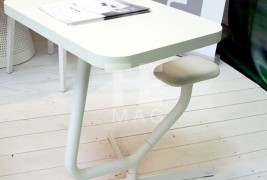 Tool stool and table - thumbnail_6