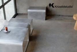 Arumi coffee table - thumbnail_7