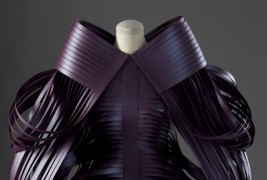 Morana Kranjec sculptural clothes - thumbnail_6