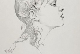 Illustrations by Diego Fernandez - thumbnail_7