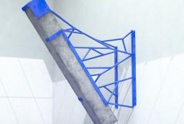 Measure by Fabrice Le Nezet - thumbnail_7