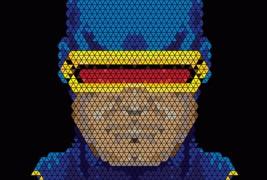Supereroi a triangoli - thumbnail_7