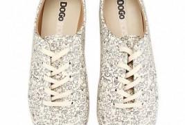Dogo Shoes - thumbnail_7
