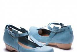 Tracey Neuls spring/summer 2012 - thumbnail_8