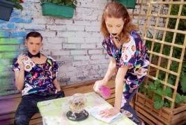 Edyta Jermacz primavera/estate 2012 - thumbnail_8