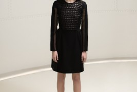 Elise Kim fall/winter 2012 - thumbnail_7