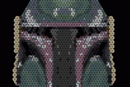 Supereroi a triangoli - thumbnail_8