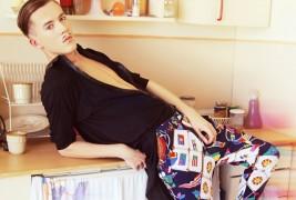 Edyta Jermacz primavera/estate 2012 - thumbnail_9