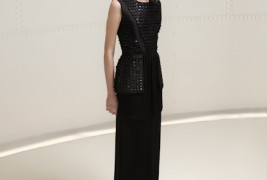 Elise Kim fall/winter 2012 - thumbnail_8