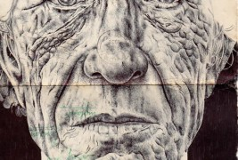 Biro pen drawings - thumbnail_9