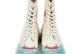 Dogo Shoes - thumbnail_9