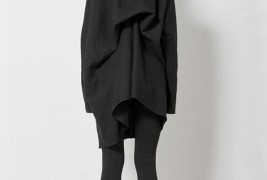 Uma Wang fall/winter 2012 - thumbnail_10