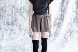 Ann Yee fall/winter 2012 - thumbnail_10