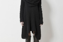 Uma Wang fall/winter 2012 - thumbnail_11