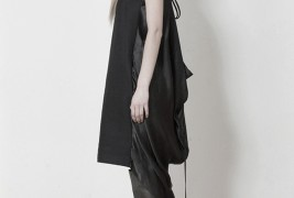 Uma Wang fall/winter 2012 - thumbnail_12