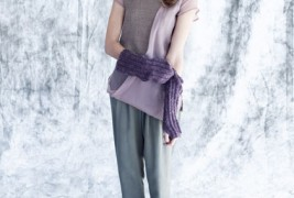 Ann Yee fall/winter 2012 - thumbnail_12