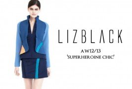 Liz Black fall/winter 2012 - thumbnail_1
