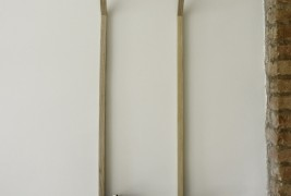 One coat rack - thumbnail_1