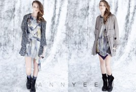 Ann Yee fall/winter 2012 - thumbnail_1