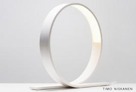 Loop lamp - thumbnail_1