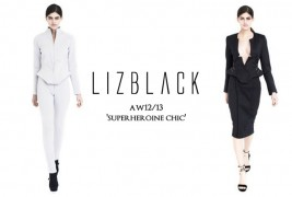 Liz Black fall/winter 2012 - thumbnail_2