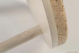Tripod stool - thumbnail_2