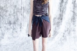 Ann Yee fall/winter 2012 - thumbnail_2