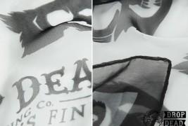 Sciapa kitty - thumbnail_2