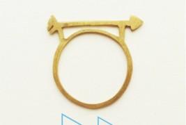 Collezione anelli talismano - thumbnail_2