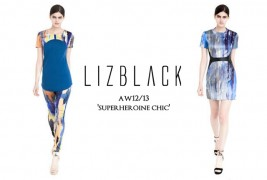 Liz Black fall/winter 2012 - thumbnail_3