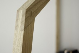 One coat rack - thumbnail_3