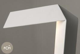 Lampada Zeta - thumbnail_3