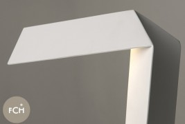 Zeta lamp - thumbnail_3