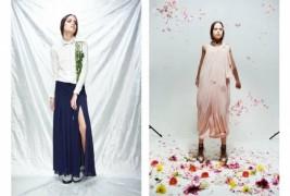 Nikicio spring/summer 2012 - thumbnail_3