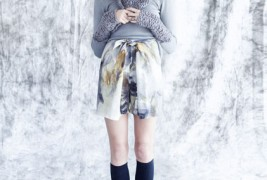 Ann Yee fall/winter 2012 - thumbnail_3
