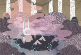 Illustrations by Marina Etc - thumbnail_3