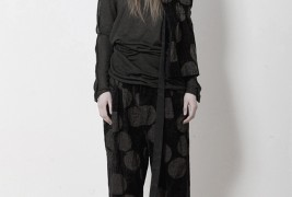 Uma Wang fall/winter 2012 - thumbnail_3