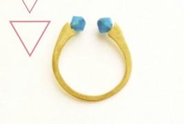 Collezione anelli talismano - thumbnail_3