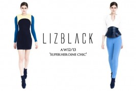 Liz Black fall/winter 2012 - thumbnail_4